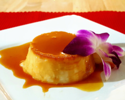 Niaddi Flan Beautiful Front Page Picture