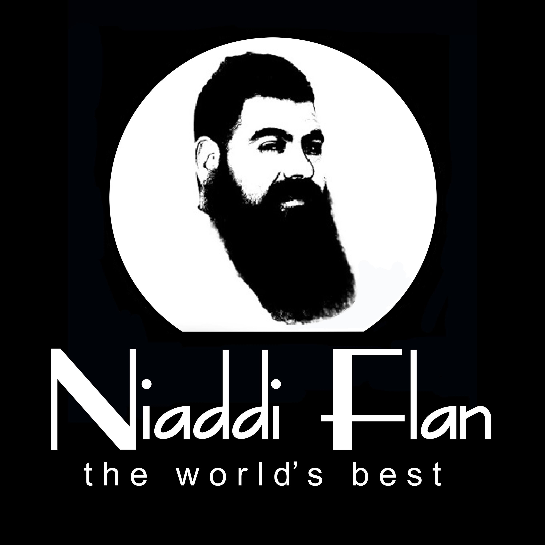 Niaddi Flan