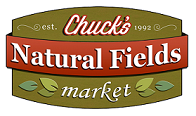 chucks natural fields logo 1