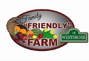 family-friendly-farms1